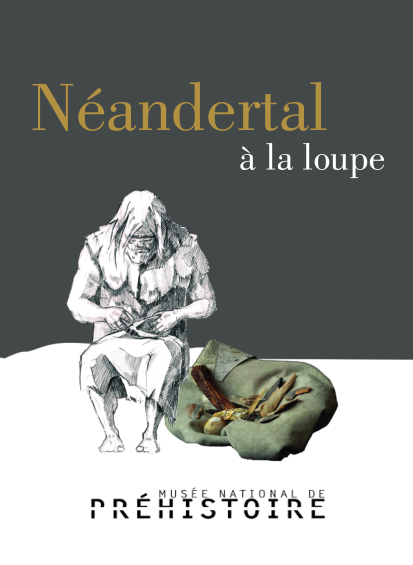 couverture-neandertal.png