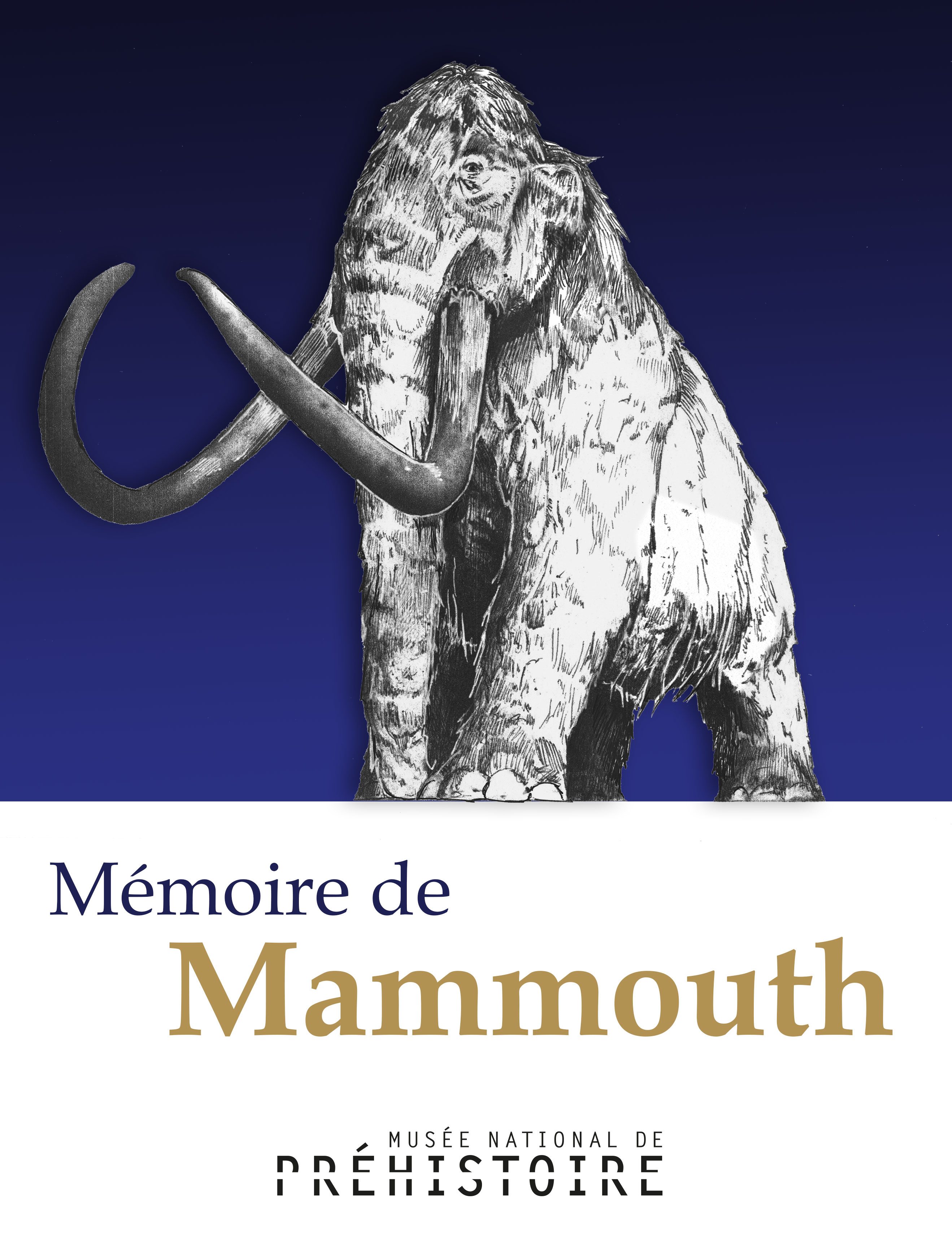 couverture_-memoire-mammouth.jpg